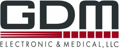 GDM Electronic and Medical, LLC