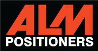 ALM Positioners, Inc.